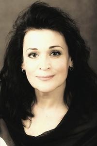 Irina,56-2