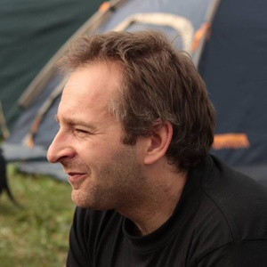 Petr,34-1