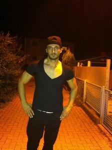 Ahmad,35-1