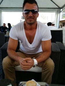 Ahmad,35-2