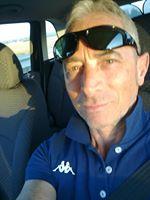 Vito leonardo,54-1