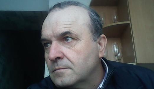 Domenico,55-5