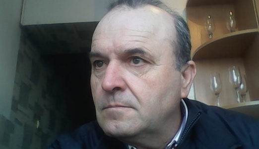 Domenico,55-4