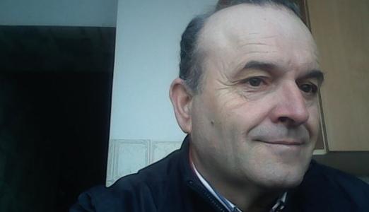 Domenico,55-3