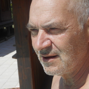 Alain,57-1