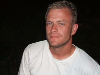 Brian,42-1