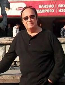 Roy,60-3
