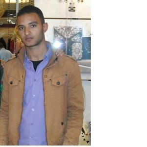 Hany,24-1