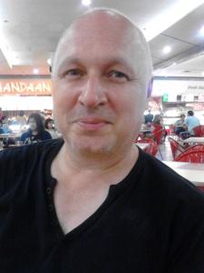 Andrew,47-1