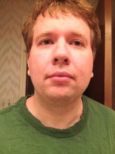 Gerald,35-5