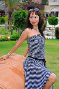 Topface  date guys from Atyrau Chat online!