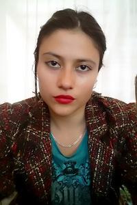 Greta,27-2