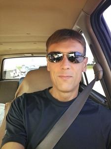 Jeffrey,41-8