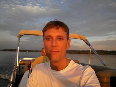 Jeffrey,41-7