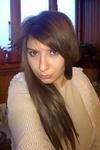 Viktoriia, 24