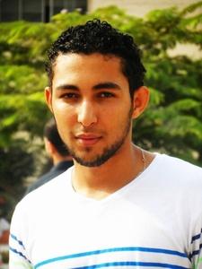 Mahmoud,23-1