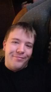Zachary,20-1