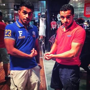Fahad,19-2
