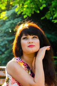 Olena,28-1