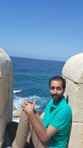 Ahmed,29-2