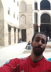 Ahmed,29-1