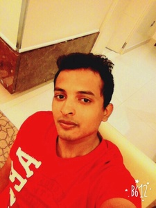 Shahroz,25-1