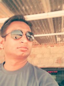 Mayank,33-1