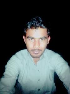 Nabeel hameed,21-1