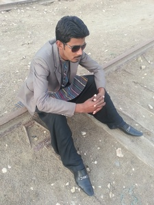 Nabeel hameed,21-2
