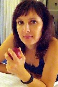 Alina,41-1