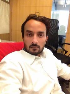 Mohd,34-1