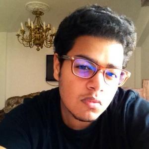 Mohamed,23-1
