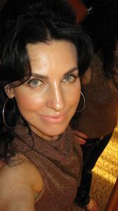 Elena,46-14