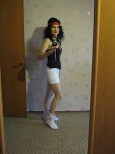 Elena,46-20