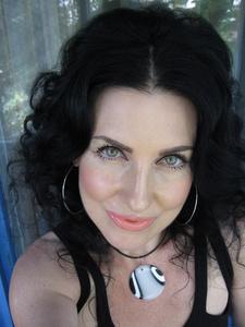 Elena,46-15