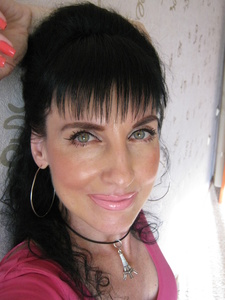 Elena,46-6