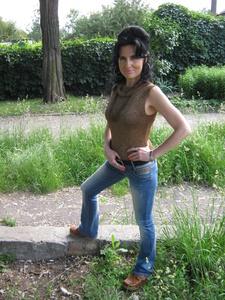 Elena,46-12