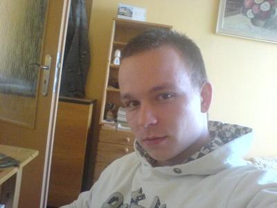 Jiří,32-1