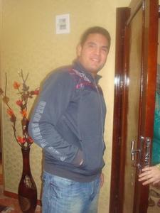 Abdo,28-1