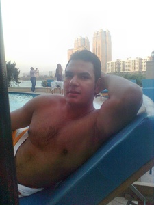 Abdo,29-3