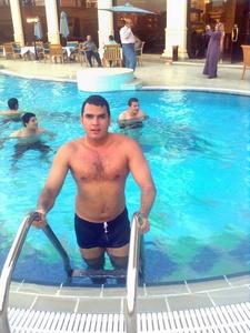 Abdo,29-2