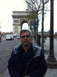 Wahid,38-1