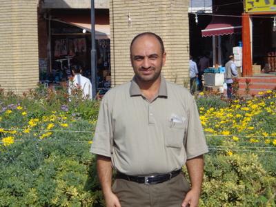 Saad,35-2