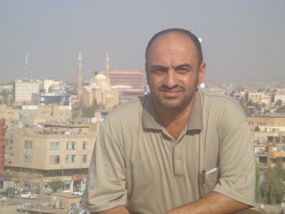 Saad,35-1