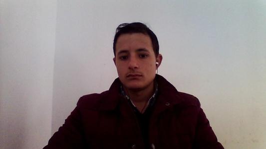 Aymen,23-1