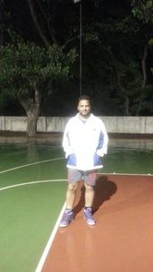 Deepak,39-1
