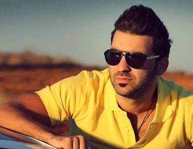 Tarek,40-2