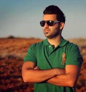 Tarek,40-1