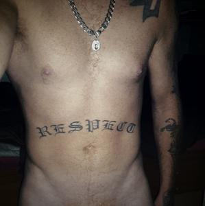 Dominic,35-4