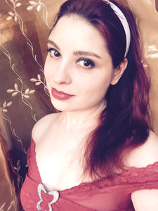 Oksana,38-6